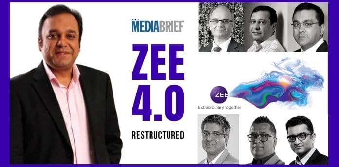image-ZEE-announces-strategic-restructuring-mediabrief-3