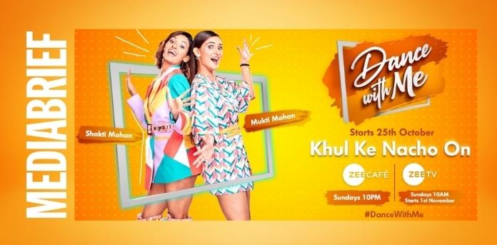 image-Zee-Cafe-Dance-With-Me-Shakti-and-Mukti-Mohan-mediabrief.jpg