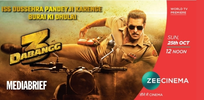 image-Zee-Cinema-DabanggBanoMaskPehno-campaign-mediabrief.jpg