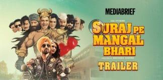 image-Zee-Studios-unveils-trailer-of-Suraj-Pe-Mangal-Bhari-mediabrief.jpg