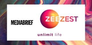 image-Zee-launches-Lifestyle-Channel-Zee-Zest-mediabrief.jpg