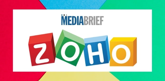 image-Zoho-launches-new-campaign-Made-in-India.-Made-for-the-World-MediaBrief.jpg