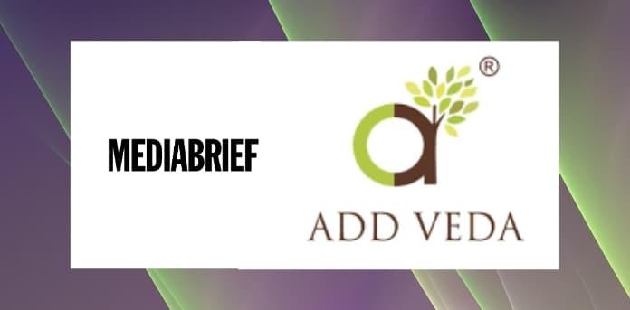 image-add-veda-introduces-new-range-of-immunity-boosting-products-mediabrief.jpg