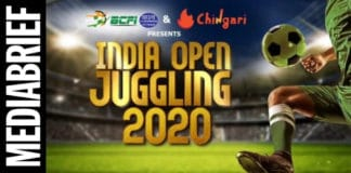 image-bcfi-chingari-launch-india-open-juggling-contest-mediabrief.jpg