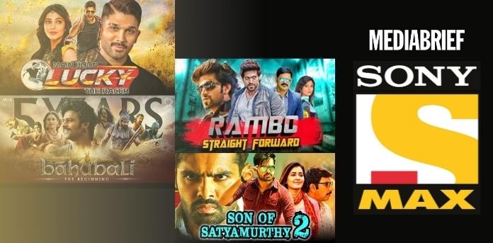 image-blockbuster-line-up-of-movies-on-Sony-MAX-mediabrief.jpg