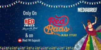 image-celebrate-navratri-virtually-with-red-raas-maha-utsav-mediabrief.jpg