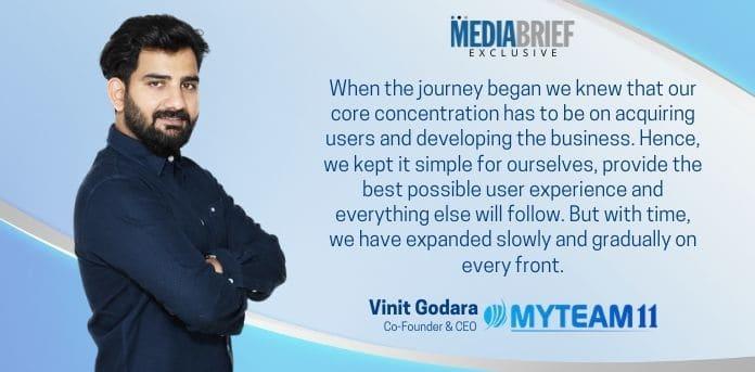 image-exclusive-Vinit Godara-CEO-MyTeam11-Blurb-2-mediabrief.jpg