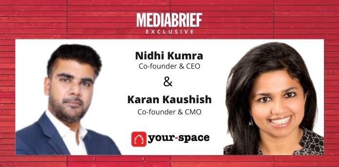 image-exclusive-your-space-founders-nidhi-kumra-karan-kaushish-b1-mediabrief-2.jpg