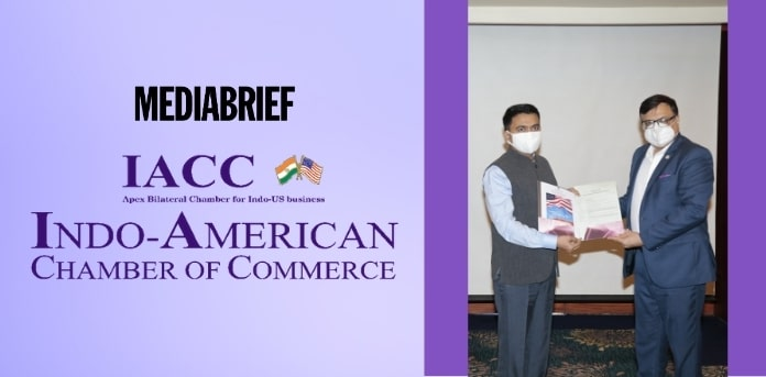 image-goa-potential-to-increase-indo-us-trade-pramod-sawant-iacc-MediaBrief.jpg
