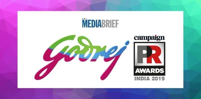 image-godrej-bags-top-accolades-at-campaign-india-pr-awards-mediabrief.jpg