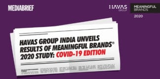 image-havas-indias-meaningful-brands-2020-study-mediabrief.jpg