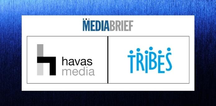 image-image-Havas-Media-Group-India-partners-with-Tribes-Mediabrief-MediaBrief.jpg