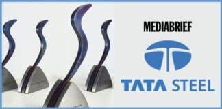 image-tata-steel-bags-two-awards-at-steelie-award-2020-mediabrief.jpg