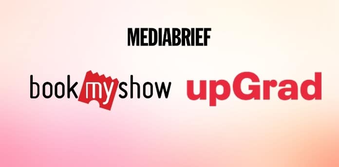 image-upGrad partners with BookMyShow-mediabrief.jpg