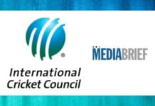 ICC RFP for Marketing & PR Services Partner for ICC Men's T20 World Cu