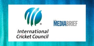 ICC RFP for Marketing & PR Services Partner for ICC Men's T20 World Cu