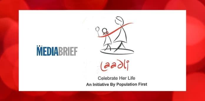 Image-10th-Laadli-Media-and-Advertising-Awards-for-Gender-Sensitivity-MediaBrief.jpg