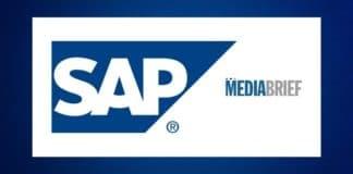 Image-14th-edition-of-SAP-ACE-Award-MediaBrief.jpg