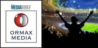 Image-86-mn-IPL-fans-in-India-Ormax-Media-MediaBrief.jpg