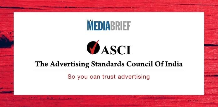 Image-ASCI-upholds-221-complaints-in-Aug-Sept-20-Mediabrief.jpg