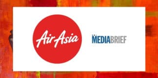Image-AirAsia-India-strengthens-operations-holiday-demand-Mediabrief.jpg