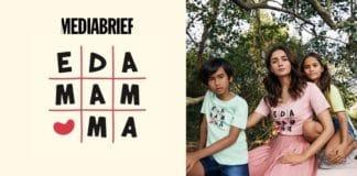 Alia Bhatt launches Ed-a-Mamma