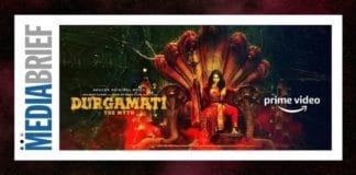 Image-Amazon-Prime-unveils-trailer-of-Durgamati-MediaBrief.jpg