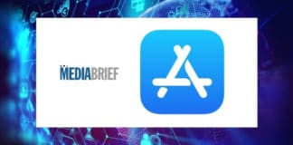 Image-Apple-lowers-its-App-Store-fees-to-15-MediaBrief.jpg