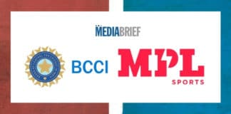 Image-BCCI-ropes-in-MPL-Sports-as-team-Indias-official-kit-sponsor-Mediabrief.jpg