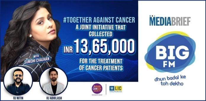 Image-BIG-FMs-Together-Against-Cancer-campaign-raises-INR-13-lakhs-MediaBrief.jpg