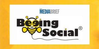 Image-Beeing-Social-initiates-operations-in-Chennai-MediaBrief.jpg