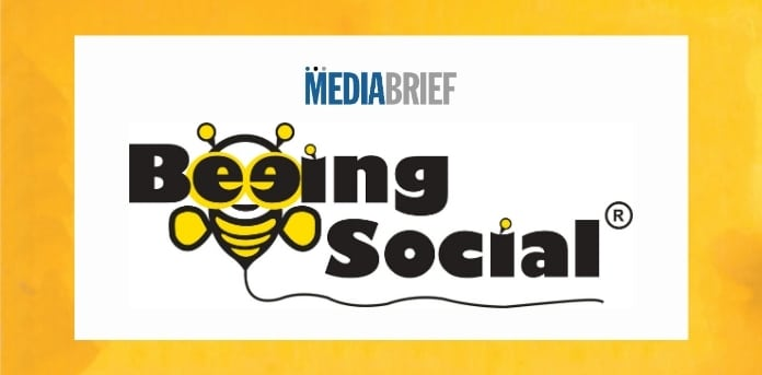 Image-Beeing-Social-initiates-operations-in-Chennai-MediaBrief.jpg