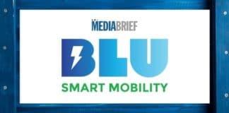 Image-BluSmart-launches-MyBluKilometres-MediaBrief.jpg