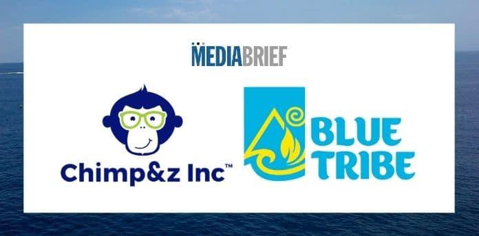 Image-Blue-Tribe-awards-integrated-mandate-to-Chimpz-Inc-MediaBrief.jpg