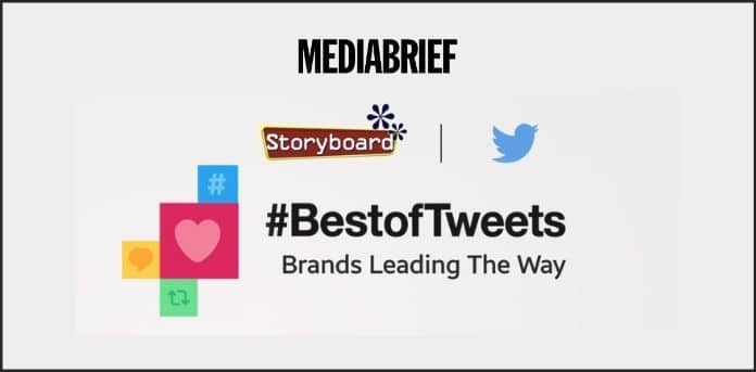 Image-CNBC-TV18s-Storyboard-and-Twitter-collaborate-to-launch-BestofTweets-MediaBrief.jpg
