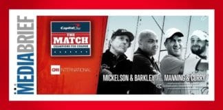 Image-CNN-International-to-broadcast-Capital-Ones-The-Match_-Champions-for-Change-MediaBrief.jpg