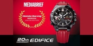 Image-Casio-launches-EDIFICE-collaboration-model-with-Honda-Racing-Car-MediaBrief.jpg