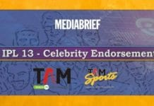 Image-Celebrity-endorsements-during-IPL-13-up-by-39-TAM-Sports-MediaBrief.jpg