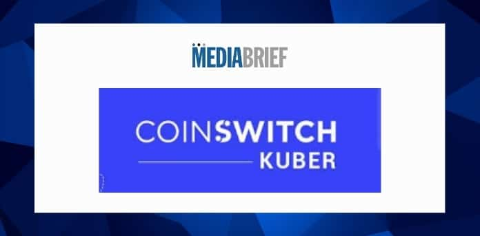 Image-CoinSwitch-Kuber-Smart-Investing-campaign-MediaBrief.jpg
