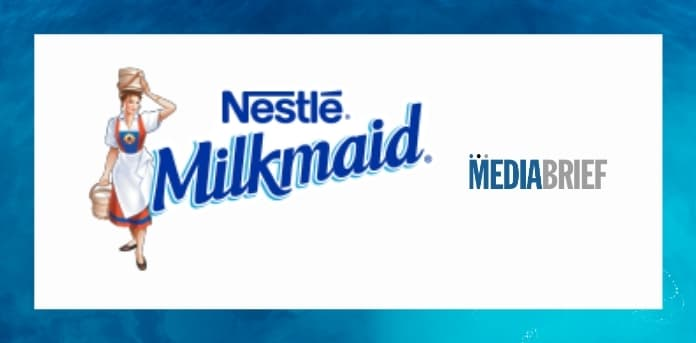 Image-Create-Sweet-Stories-this-Diwali-says-Nestle-Milkmaid-MediaBrief.jpg