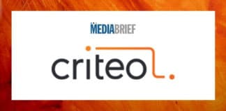 Image-Criteo-integrates-with-Oracle-Data-Cloud-MediaBrief.jpg