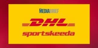 Image-DHL partners with Sportskeeda-MediaBrief.jpg