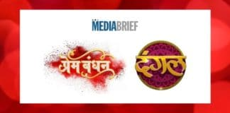 Image-Dangal-TV-announces-new-show-Prem-Bandhan-MediaBrief.jpg