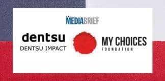 Image-Dentsu-Impacts-film-for-My-Choices-Foundation-MediaBrief.jpg