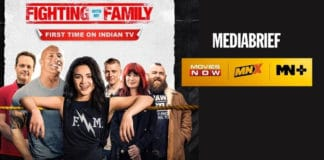 Image-Diwali-premiere-of-Fighting-With-My-Family-on-Movies-NOW-MN-and-MNX-MediaBrief.jpg