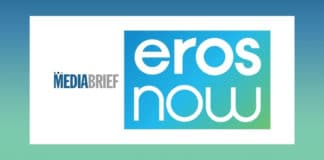 Image-Eros-Now-reaches-36.2mn-paying-subscribers-mediabrief.jpg