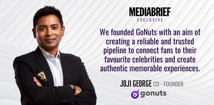 Image-Exclusive-Joji-George-Co-Founder-GoNuts-Q1-mediabrief-2.jpg