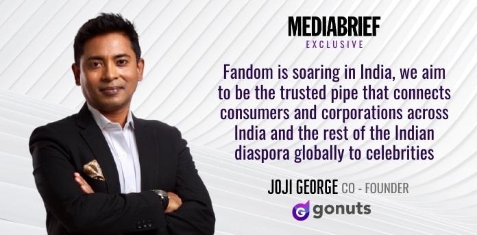 Image-Exclusive-Joji-George-Co-Founder-GoNuts-Q2-mediabrief.jpg