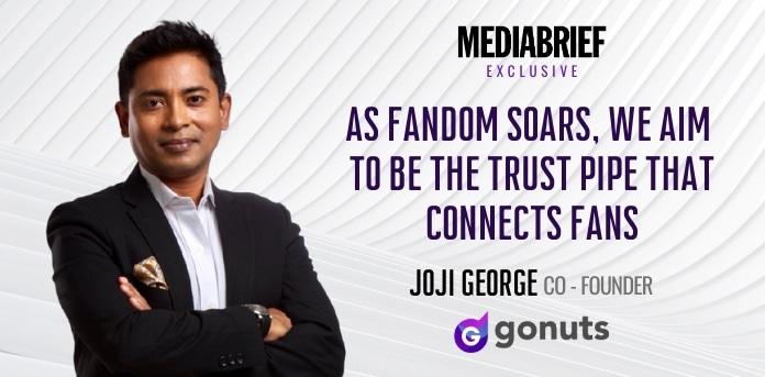 Image-Exclusive-Joji-George-Co-Founder-GoNuts-mediabrief (1).jpg