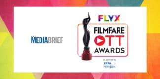 Image-Filmfare-announces-FLYX-Filmfare-OTT-Awards-MediaBrief.jpg